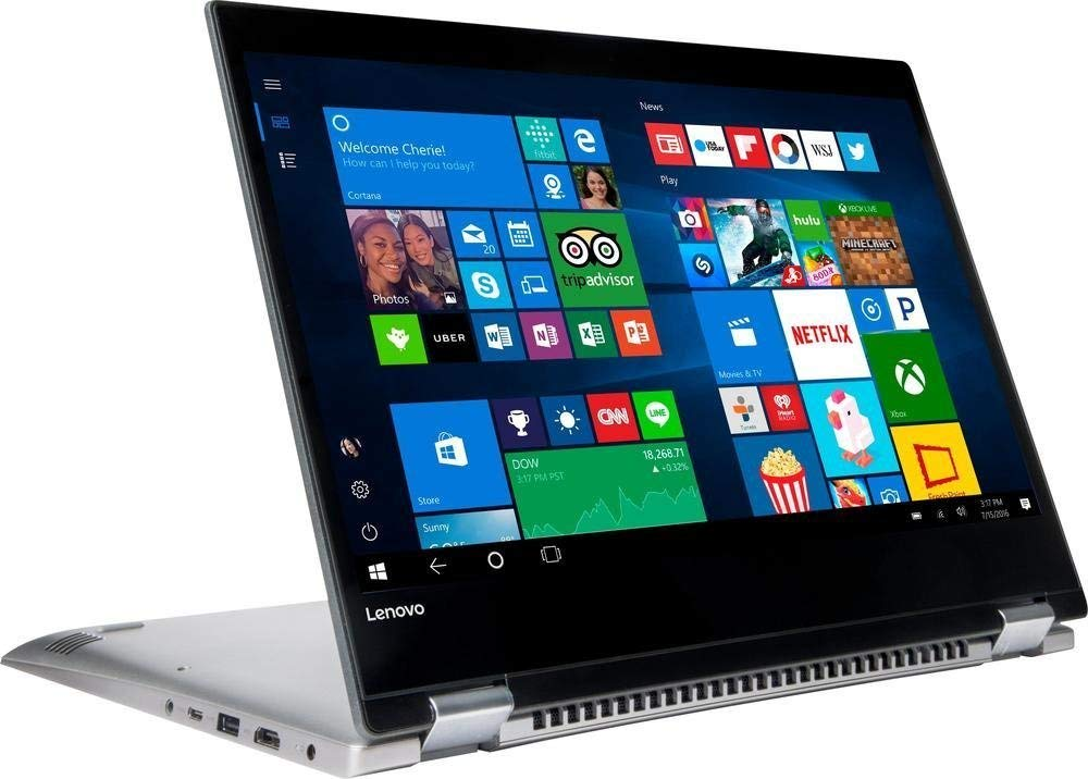 Best 2-in-1 Laptops Under $500 | Top 6 Picks Reviewed & Compared