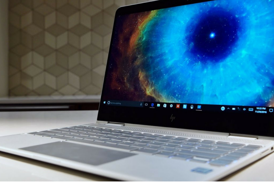Here Are The 6 Best 2 In 1 Laptops Under 500 Latest Reviews