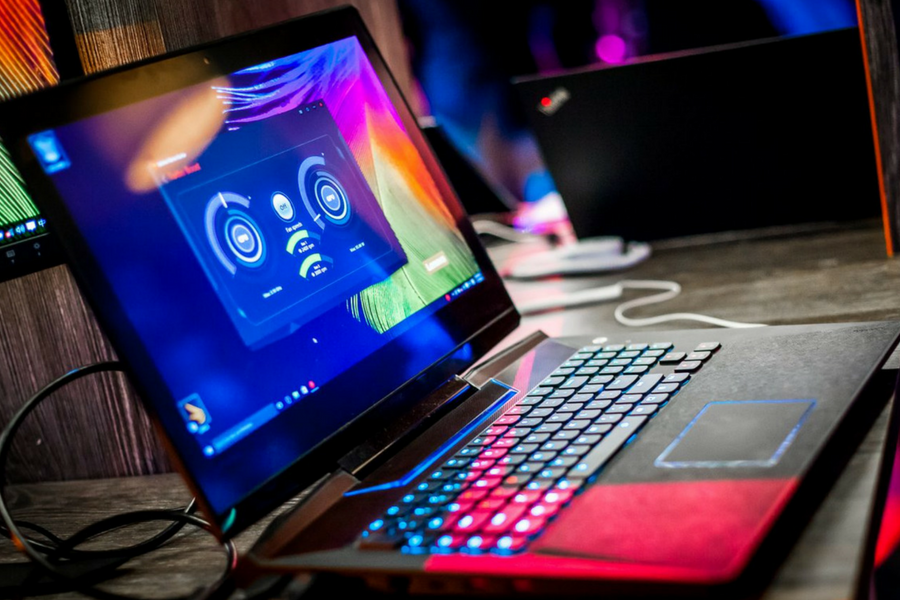 Top 6 Cheap Gaming Laptops Under 300 Updated List For 2018