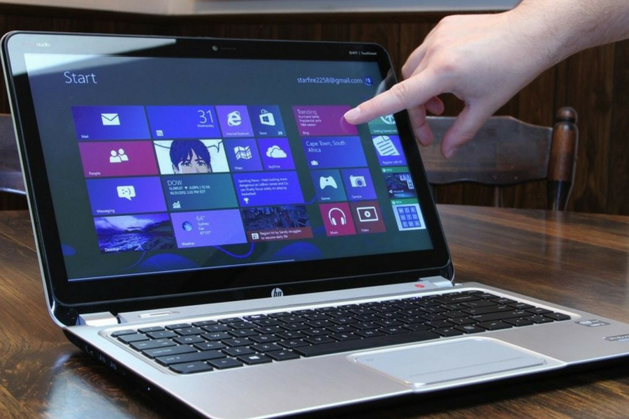 Best Cheap Laptops with Touchscreen Capabilities | Our 5 Top