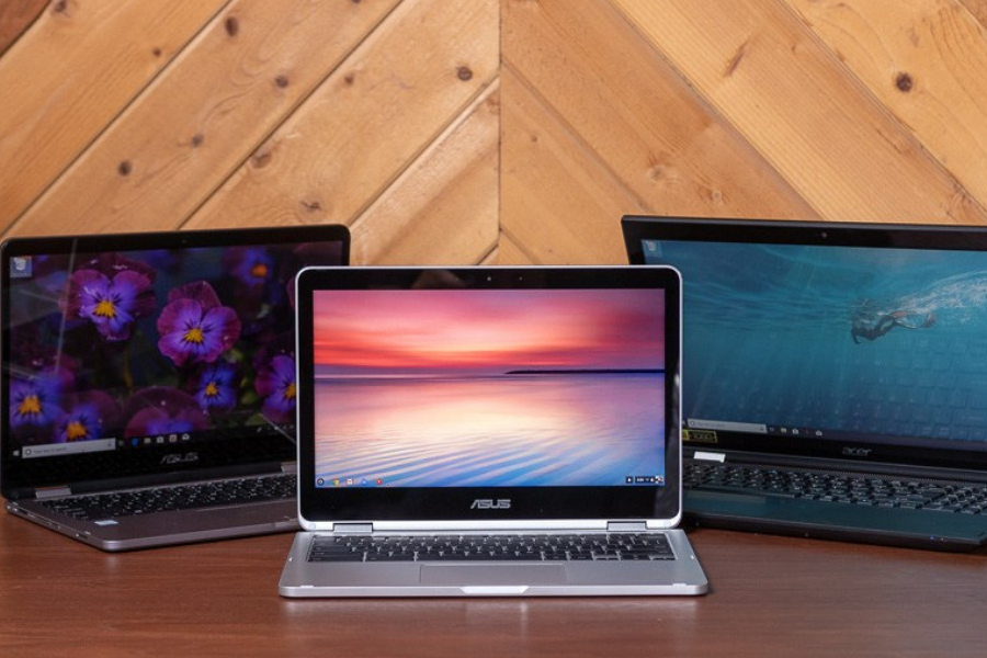 the best nice cheap highly praised Best 17-Inch Laptops Under $500 in 2019   Top 5 Picks Reviewed