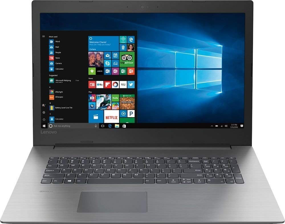 Best 17 Inch Laptops Under 500 In 2020 Top 5 Picks Reviewed