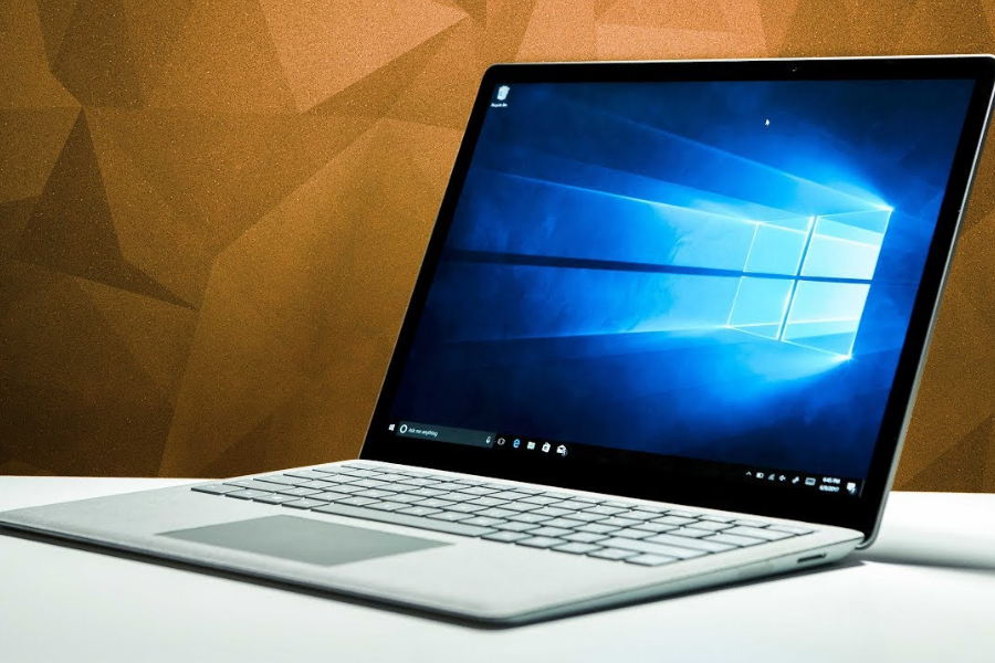 Best Laptops Under $600 Reviewed & Compared   Top 6 Picks