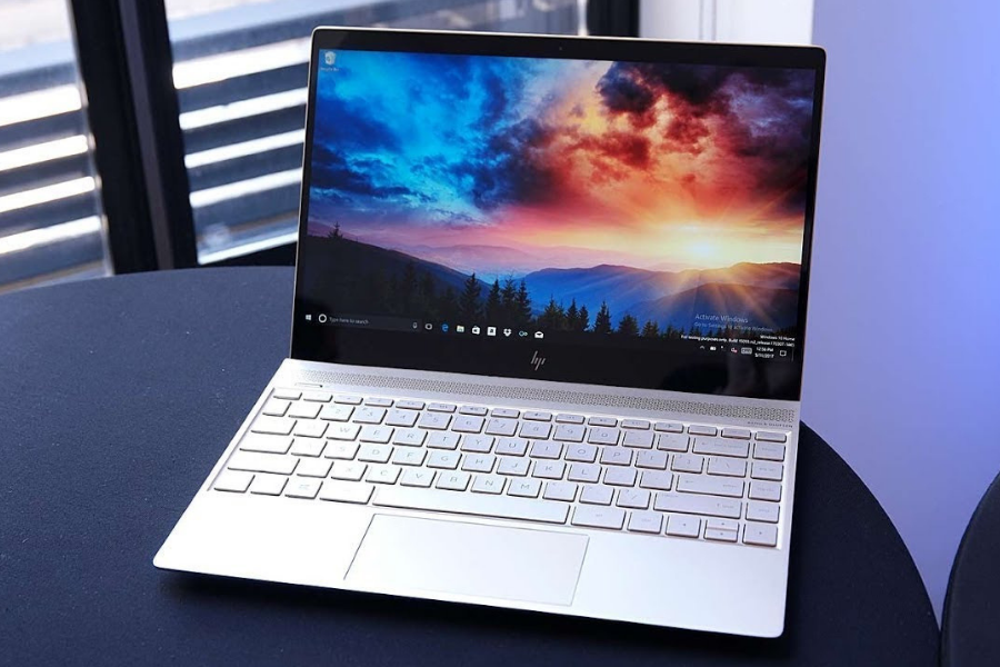fb762ce4d7bf Are These The Best i7 Laptops in 2019  An In-Depth
