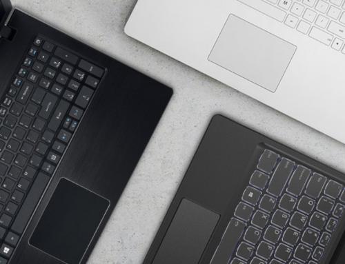 Top 6 Best High-Performance Laptops