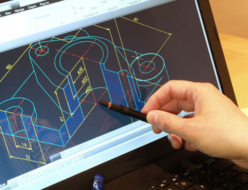Top 8 Best Laptops for AutoCAD