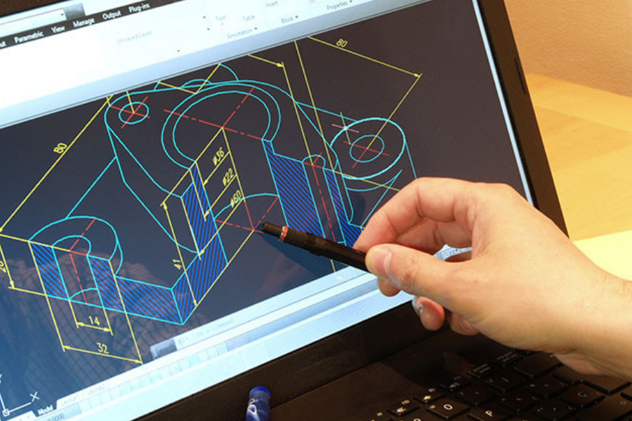 Best Laptops For AutoCAD | Top 8 Portable Workstations For CAD